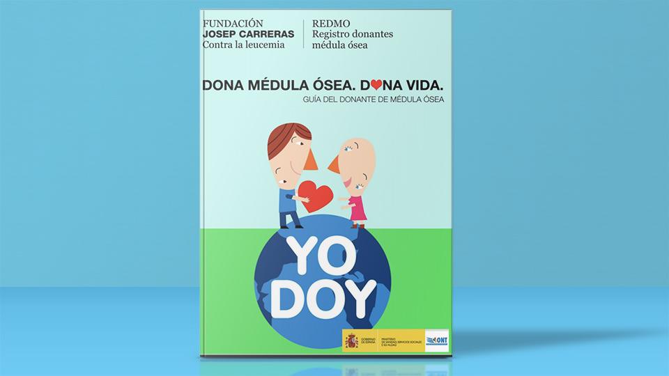 cover-dona-medula