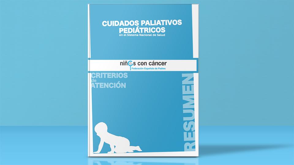 cover_cuidados_paleativos