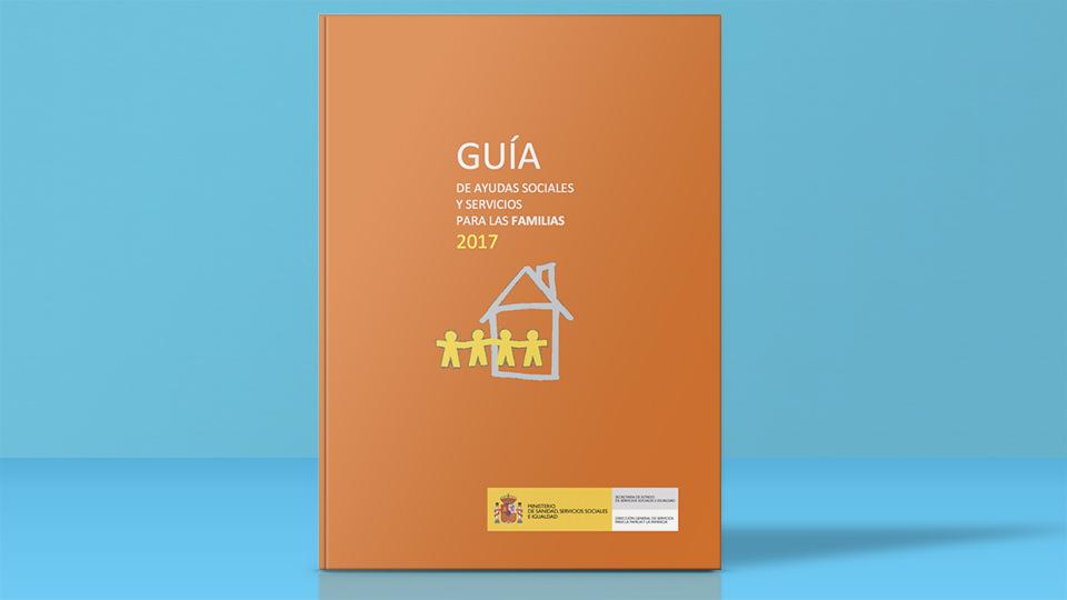 cover_guia_servicios