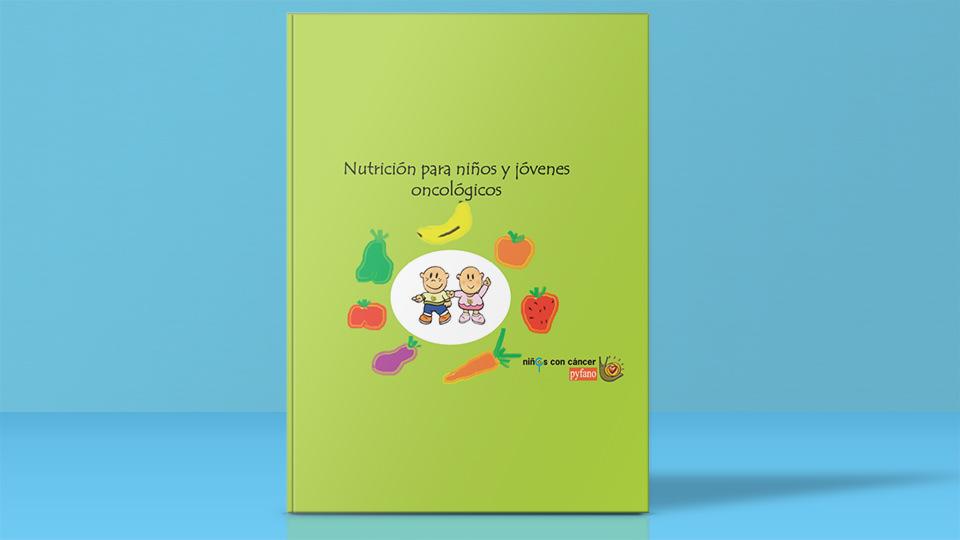 cover_nutricion