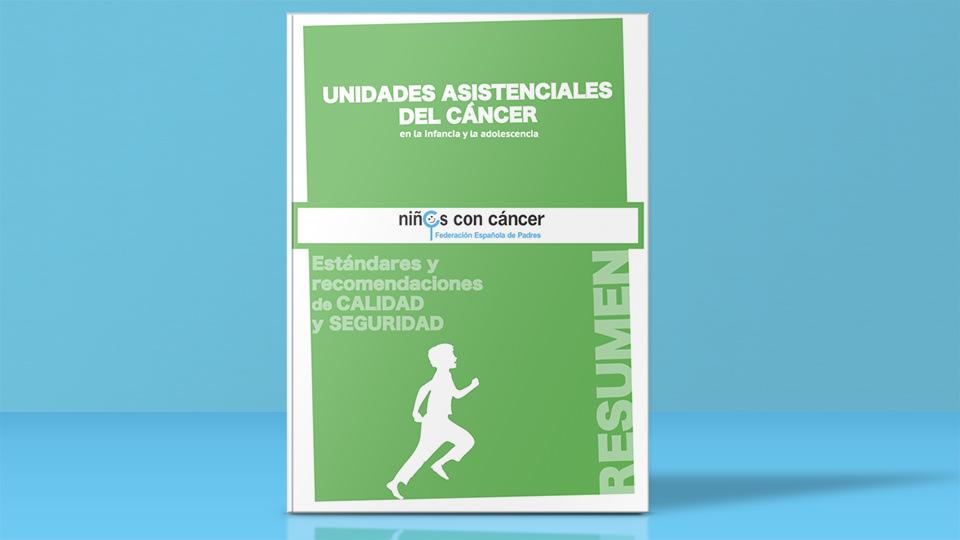 cover_unidades_asistenciales