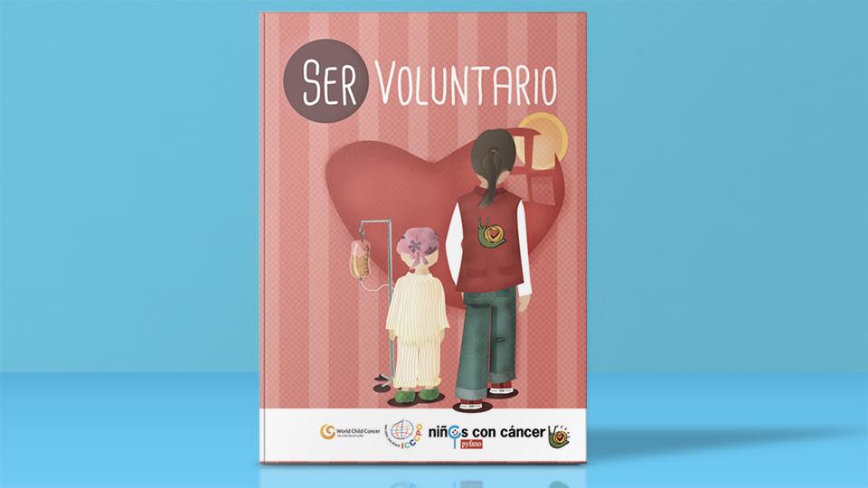 cover_voluntario